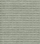 Ткань для штор F6400-06 Rondelle Osborne & Little