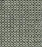 Ткань для штор F6400-08 Rondelle Osborne & Little