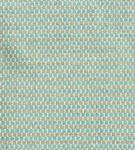 Ткань для штор F6400-10 Rondelle Osborne & Little