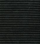 Ткань для штор F6400-12 Rondelle Osborne & Little