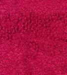 Ткань для штор F6272-02 Sabi Velvets Osborne & Little