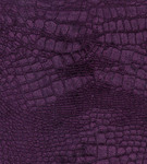 Ткань для штор F6273-01 Sabi Velvets Osborne & Little