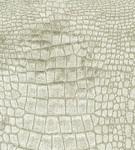 Ткань для штор F6273-03 Sabi Velvets Osborne & Little