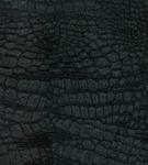 Ткань для штор F6273-04 Sabi Velvets Osborne & Little