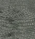 Ткань для штор F6273-06 Sabi Velvets Osborne & Little