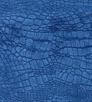 Ткань для штор F6273-09 Sabi Velvets Osborne & Little