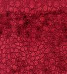 Ткань для штор F6270-02 Sabi Velvets Osborne & Little