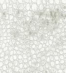 Ткань для штор F6270-04 Sabi Velvets Osborne & Little
