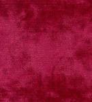 Ткань для штор F6271-02 Sabi Velvets Osborne & Little