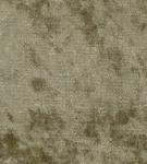 Ткань для штор F6271-03 Sabi Velvets Osborne & Little
