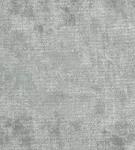 Ткань для штор F6271-06 Sabi Velvets Osborne & Little