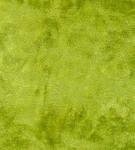 Ткань для штор F6271-07 Sabi Velvets Osborne & Little