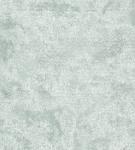 Ткань для штор F6271-08 Sabi Velvets Osborne & Little