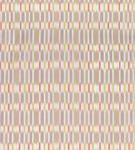 Ткань для штор F6470-02 Santorini Osborne & Little
