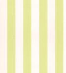Ткань для штор F6475-02 Santorini Osborne & Little