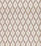 Ткань для штор F6473-02 Santorini Osborne & Little
