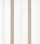 Ткань для штор F6471-02 Santorini Osborne & Little