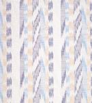 Ткань для штор F6472-01 Santorini Osborne & Little