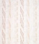 Ткань для штор F6472-02 Santorini Osborne & Little