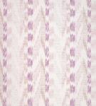 Ткань для штор F6472-03 Santorini Osborne & Little
