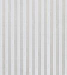 Ткань для штор F6882-02 Sea Breeze Osborne & Little