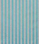 Ткань для штор F6882-04 Sea Breeze Osborne & Little