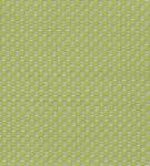 Ткань для штор F6881-01 Sea Breeze Osborne & Little