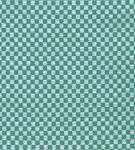 Ткань для штор F6881-03 Sea Breeze Osborne & Little
