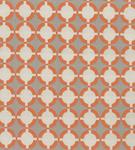 Ткань для штор F6883-01 Sea Breeze Osborne & Little