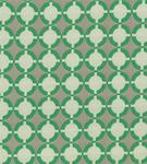 Ткань для штор F6883-04 Sea Breeze Osborne & Little