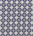 Ткань для штор F6883-05 Sea Breeze Osborne & Little