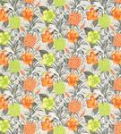Ткань для штор F6880-01 Sea Breeze Osborne & Little