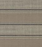 Ткань для штор F5910-05 Sea Breeze Osborne & Little