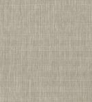 Ткань для штор F5914-02 Sea Breeze Osborne & Little