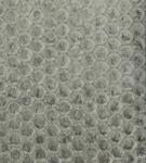 Ткань для штор F6315-01 Sereno Velvets Osborne & Little