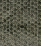 Ткань для штор F6315-02 Sereno Velvets Osborne & Little