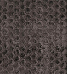 Ткань для штор F6315-03 Sereno Velvets Osborne & Little