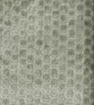 Ткань для штор F6315-04 Sereno Velvets Osborne & Little