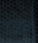 Ткань для штор F6315-05 Sereno Velvets Osborne & Little