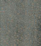 Ткань для штор F6311-03 Sereno Velvets Osborne & Little