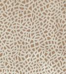 Ткань для штор F6311-04 Sereno Velvets Osborne & Little