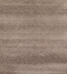 Ткань для штор F6316-01 Sereno Velvets Osborne & Little
