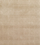Ткань для штор F6316-03 Sereno Velvets Osborne & Little