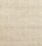 Ткань для штор F6316-04 Sereno Velvets Osborne & Little