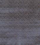 Ткань для штор F6316-05 Sereno Velvets Osborne & Little