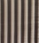 Ткань для штор F6313-01 Sereno Velvets Osborne & Little