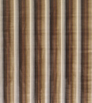 Ткань для штор F6313-02 Sereno Velvets Osborne & Little