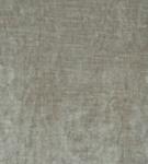 Ткань для штор F6314-01 Sereno Velvets Osborne & Little