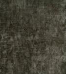 Ткань для штор F6314-02 Sereno Velvets Osborne & Little