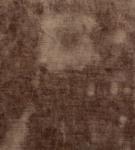 Ткань для штор F6314-03 Sereno Velvets Osborne & Little